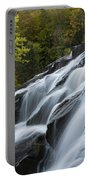 Bond Falls 10 Portable Battery Charger