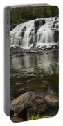 Bond Falls 2 Portable Battery Charger