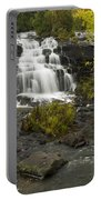 Bond Falls 3 Portable Battery Charger