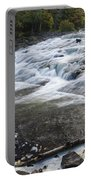 Bond Falls Upper 1 Portable Battery Charger