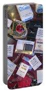 Bordello Paraphernalia 2 - Wallace Idaho Portable Battery Charger