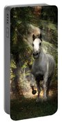 Breaking Dawn Gallop Portable Battery Charger