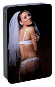 Bride Portable Battery Charger