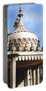 Brighton Pavilion Portable Battery Charger