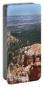 Bryce Canyon 5192 Portable Battery Charger