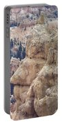 Bryce Canyon National Park 4 Portable Battery Charger
