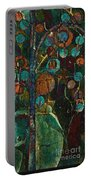Bubble Tree - Spc01ct04 - Right Portable Battery Charger