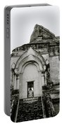 Buddhist Wat Chedi Luang Portable Battery Charger