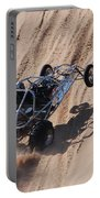 Buggy Climb Portable Battery Charger