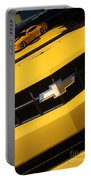 Bumble Bee Grill-7921 Portable Battery Charger