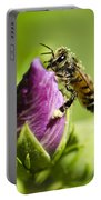 Busy Bee 2 Portable Battery Charger