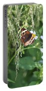 Butterfly 11 Portable Battery Charger