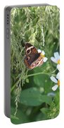Butterfly 12 Portable Battery Charger