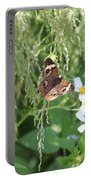 Butterfly 14 Portable Battery Charger