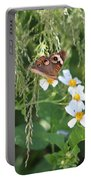Butterfly 15 Portable Battery Charger