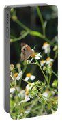 Butterfly 17 Portable Battery Charger