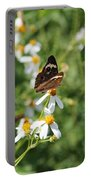 Butterfly 23 Portable Battery Charger