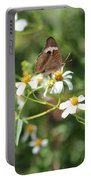 Butterfly 24 Portable Battery Charger