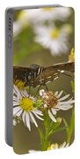 Butterfly 3319 Portable Battery Charger