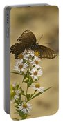 Butterfly 3321 Portable Battery Charger