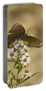 Butterfly 3322 Portable Battery Charger