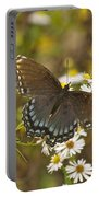 Butterfly 3325 Portable Battery Charger