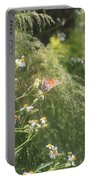 Butterfly 50 Portable Battery Charger