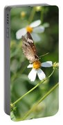 Butterfly 7 Portable Battery Charger