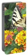 Butterfly Dining Bdwc Portable Battery Charger