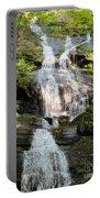 Buttermilk Falls Nj Portable Battery Charger