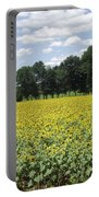 Buttonwood Farm 2 Portable Battery Charger