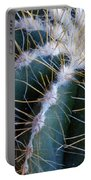 Cactus I Portable Battery Charger