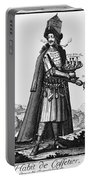 Cafe Owner, C1690 Portable Battery Charger