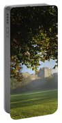Cahir Castle Cahir, County Tipperary Portable Battery Charger