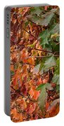 Calico By Nature Portable Battery Charger