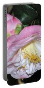 Camellia 30 Portable Battery Charger