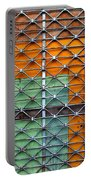 Candy Cage Portable Battery Charger