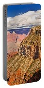 Canyon View Iv Portable Battery Charger