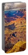Canyon View Vi Portable Battery Charger