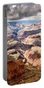 Canyon View Vii Portable Battery Charger
