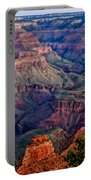 Canyon View X1 Portable Battery Charger