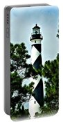 Cape Lookout Portable Battery Charger
