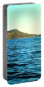 Carter Lake Portable Battery Charger