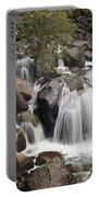 Cascade Creek Cascade Portable Battery Charger