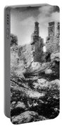 Castle Lyons Portable Battery Charger