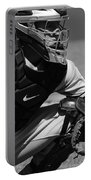 Catcher Posey Portable Battery Charger