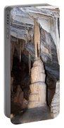 Cave Formations 44 Portable Battery Charger