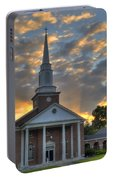 Cayce Umc-1 Portable Battery Charger