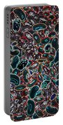 Cells. Abstract #1 Portable Battery Charger