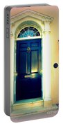 Charleston Door 1 Portable Battery Charger